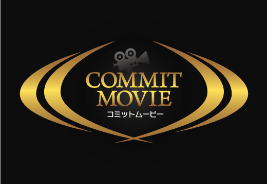 commit_520x360.png