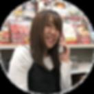 小松_01_circle.png