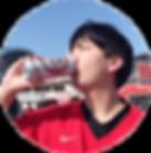 徳星_03_circle.png