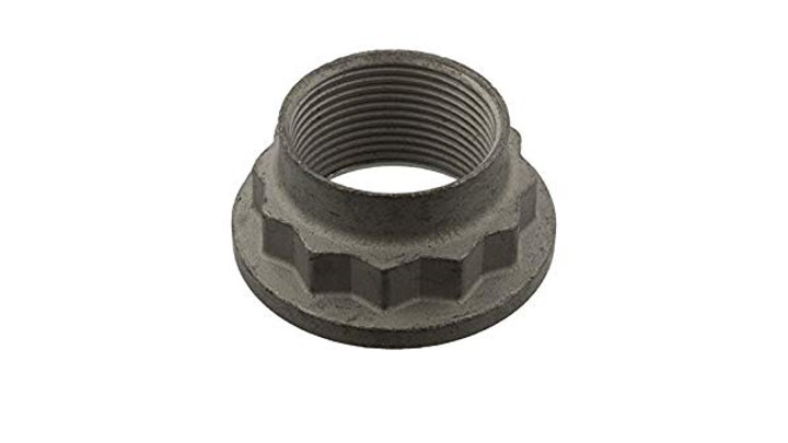 Differential Pinion Flange Nut (NCV3)