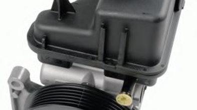 Power Steering Pump (Bosch) (2014-2018 2.1L 4-Cylinder Diesel)