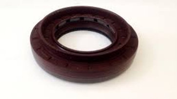 Differential Pinion Seal (NCV3)