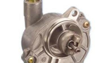 Vacuum Pump (2002-2003)