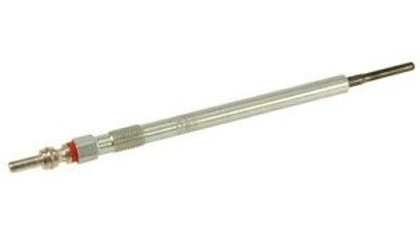 Glow Plug (4.4 volt, steel)