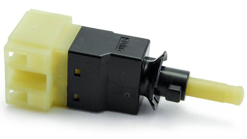 6 Pin Brake Light Switch