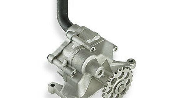 Oil Pump (T1N)