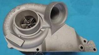 Turbocharger V6 2007-2009 ONLY Om642