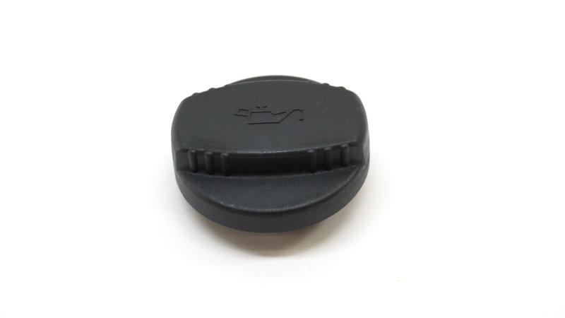 Oil Fill Cap (T1N)