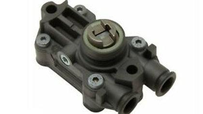 Fuel Transfer Pump (Low Pressure Feed Pump)