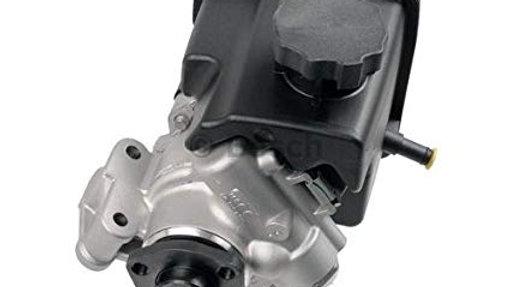 Power Steering Pump (Bosch Reman)