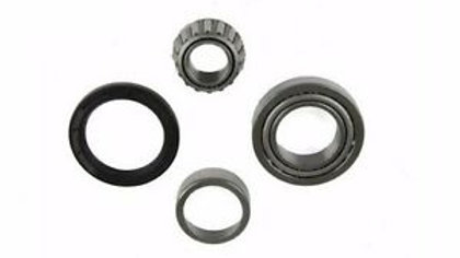 Front Wheel Bearing Kit (one side)