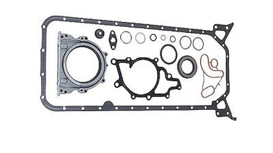 Engine Block Gasket Set (T1N)