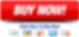 buy-now-button-forex.png