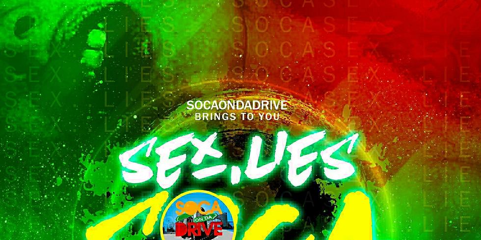 Sex, Lies Soca