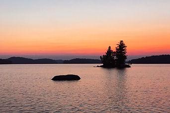 Thomas sunset.jpg