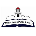 maglibrary.png