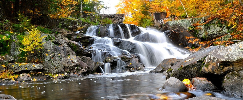 waterfall3_edited.jpg