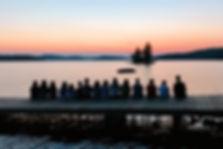 Cynda Sunset.JPG