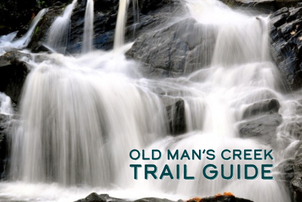 Old Man's Creek Trail Guide.png