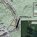 Old-Mans-Creek-Trail-Guide25-2.jpg
