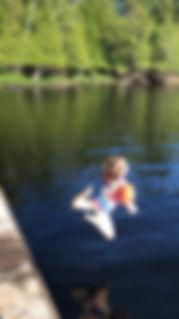 Kristin Currie fun in the sun.JPG