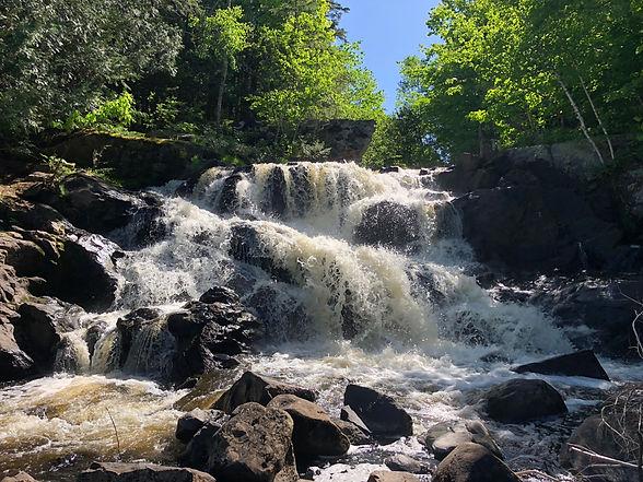 Waterfall at Old Man's Creek.jpg