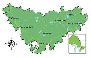 MWLT Map.jpg