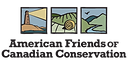 AFCC.logo_.transp-300x150.png