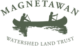 MWLT logo transparent darker green.png