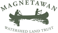 MWLT logo transparent darker green.png