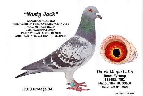Nasty Jack B2.jpg