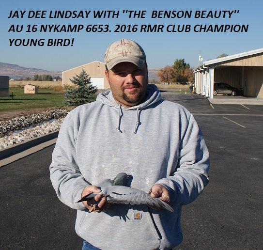 Jay Dee Lindsay.jpg