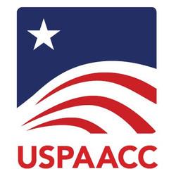USPAAC-LOGO