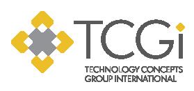 TCGi_Logo-EPS-File