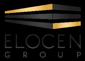 Elocen_Grp_Logo
