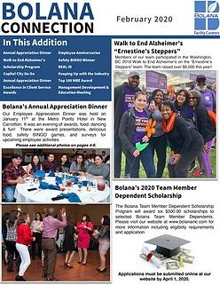 BolanaNewsletter FEBRUARY2020-1.png