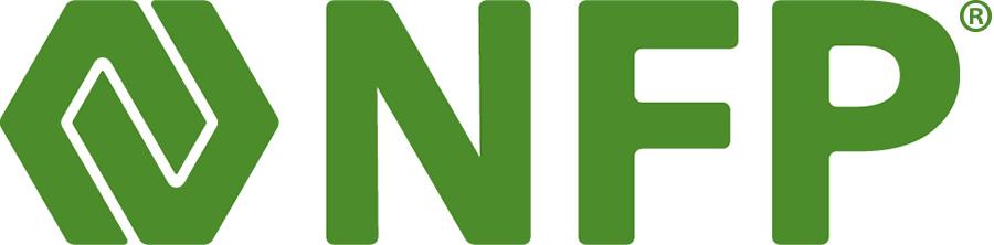 nfp-logo-artwork-rgb-full-color-900px