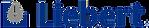 liebert_logo.png