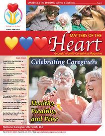 Matters-of-the-Heart-June-2021V2.jpg