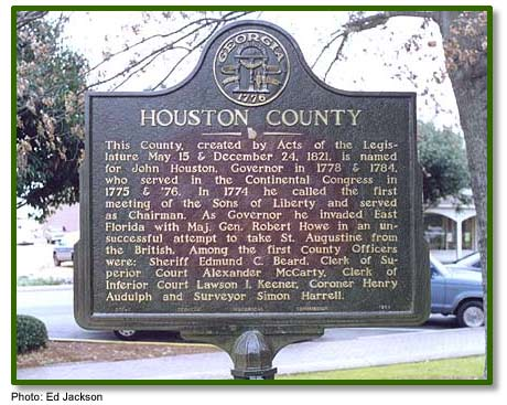 houstonCHmarker