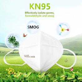 KN95-Masks-Final.png