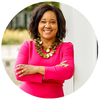 Dr-Angela-Marshall-Moderator-speaker.png