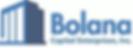 bolona-capitol-logo.png