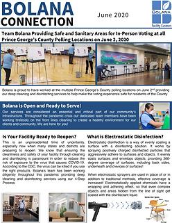 BolanaNewsletter JUNE2020-1.png