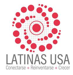 Latinas-USA-Logo
