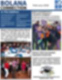 Bolana-Newsletter-JAN-2020.png
