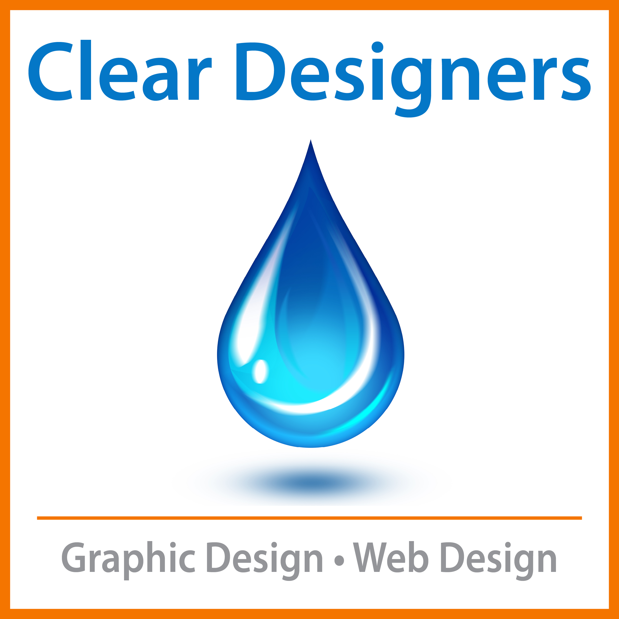Clear-Designers-Square