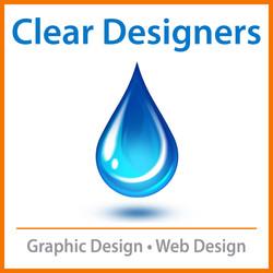 Clear-Designers-Square