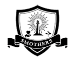 Smothers Black_150x140_transparent.png
