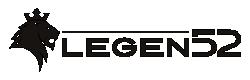 Legend-52-Logo